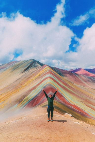 The Amazing Rainbow Mountains Of Peru – How To Get There And Other Things You Need To Know (67)