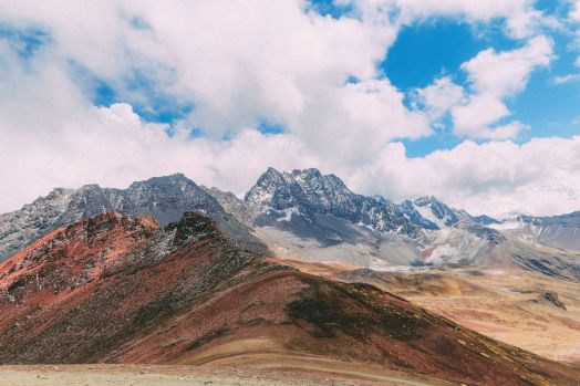 The Amazing Rainbow Mountains Of Peru – How To Get There And Other Things You Need To Know (71)