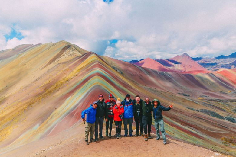 The Amazing Rainbow Mountains Of Peru – How To Get There And Other Things You Need To Know (73)