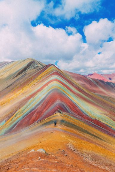 The Amazing Rainbow Mountains Of Peru – How To Get There And Other Things You Need To Know (75)