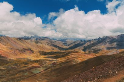 The Amazing Rainbow Mountains Of Peru – How To Get There And Other Things You Need To Know (76)