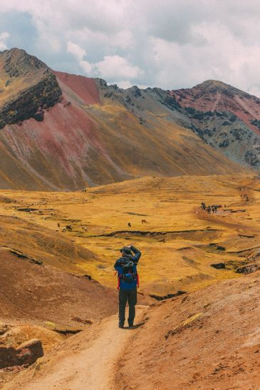 The Amazing Rainbow Mountains Of Peru – How To Get There And Other Things You Need To Know (80)