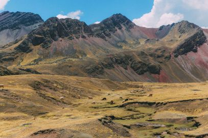 The Amazing Rainbow Mountains Of Peru – How To Get There And Other Things You Need To Know (81)
