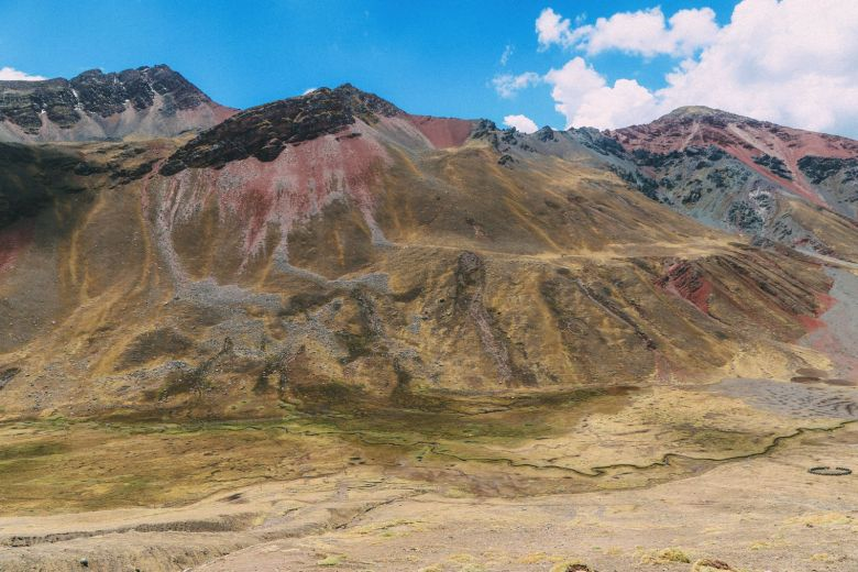 The Amazing Rainbow Mountains Of Peru – How To Get There And Other Things You Need To Know (85)