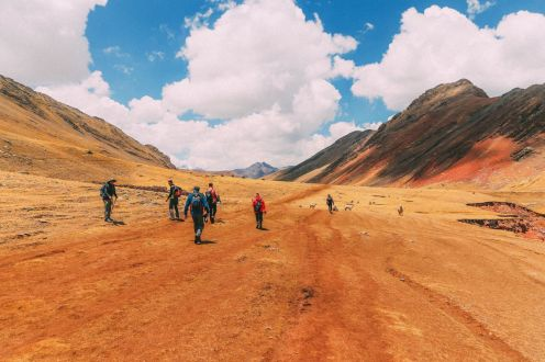 The Amazing Rainbow Mountains Of Peru – How To Get There And Other Things You Need To Know (88)