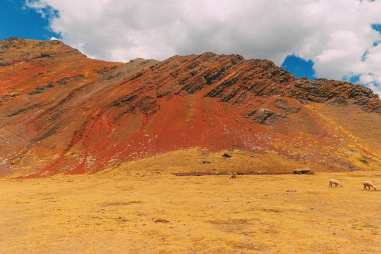 The Amazing Rainbow Mountains Of Peru – How To Get There And Other Things You Need To Know (89)
