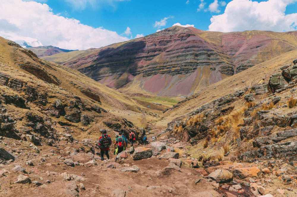 The Amazing Rainbow Mountains Of Peru – How To Get There And Other Things You Need To Know (92)
