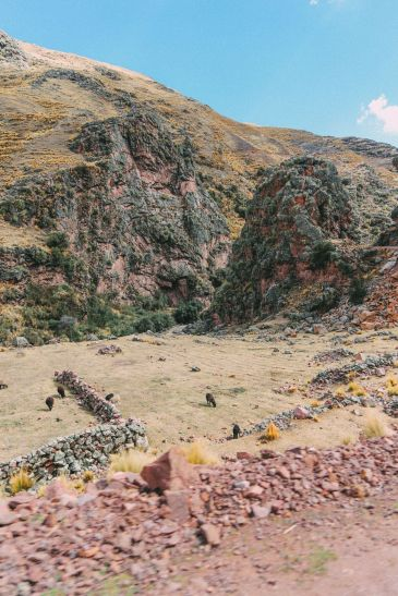 The Amazing Rainbow Mountains Of Peru – How To Get There And Other Things You Need To Know (103)