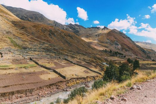 The Amazing Rainbow Mountains Of Peru – How To Get There And Other Things You Need To Know (104)