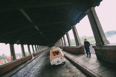 Exploring The Italian Region Of Lombardy – On A Rickshaw! (48)