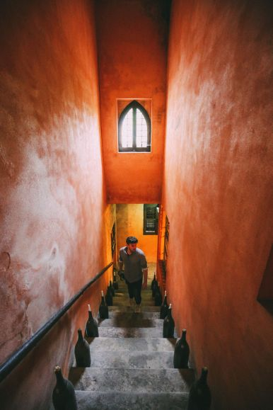 Exploring The Italian Region Of Lombardy – On A Rickshaw! (59)