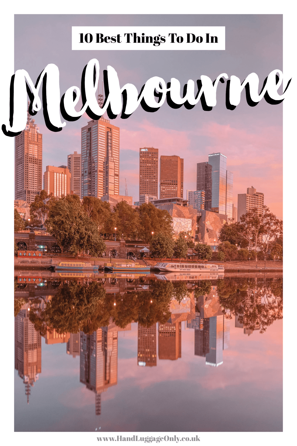 Best Things To Do In Melbourne (1)