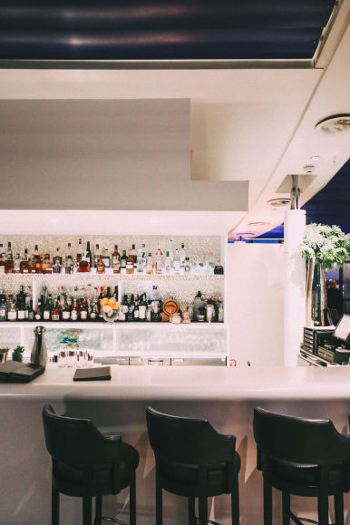 11 Amazing Places To Eat In London (14)