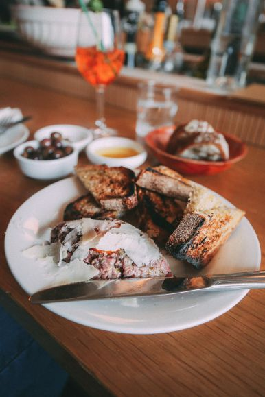 11 Delicious Restaurants To Eat At In Vancouver (17)