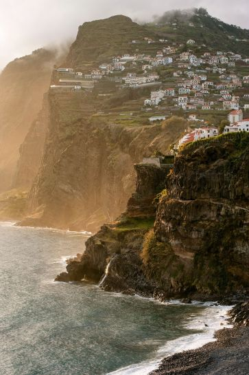 The Complete Guide To Visiting Madeira Things To See Do Eat (62)