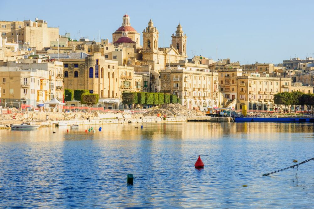 18 Incredible Things You Have To See And Do In Malta And Gozo (2)