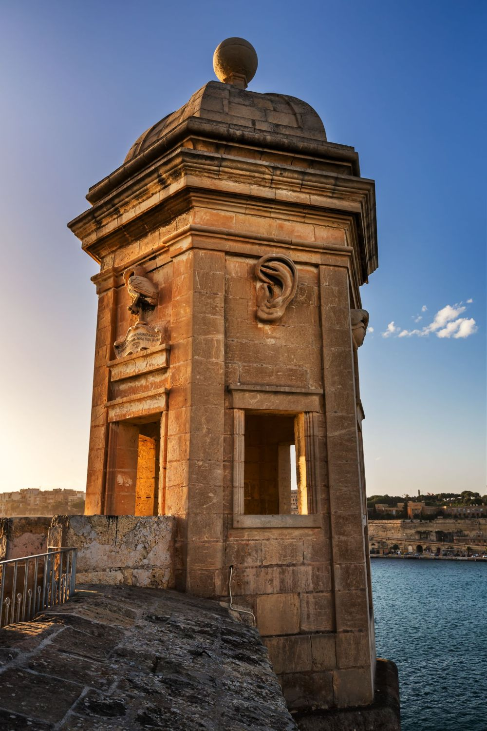 18 Incredible Things You Have To See And Do In Malta And Gozo (10)