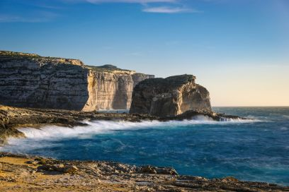 18 Incredible Things You Have To See And Do In Malta And Gozo (7)