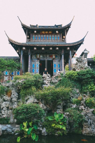 These Are The Many Reasons Why You Need To Visit Hangzhou, China (12)