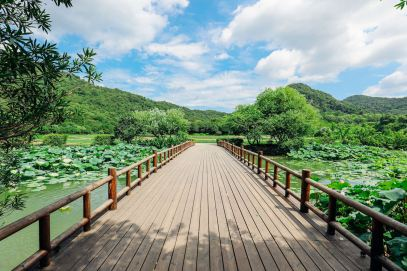 These Are The Many Reasons Why You Need To Visit Hangzhou, China (13)
