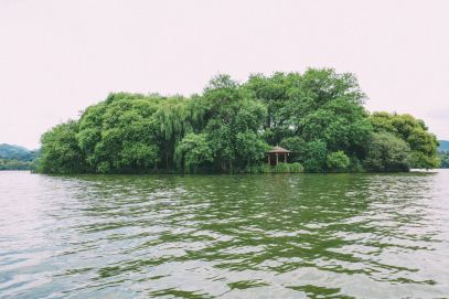 These Are The Many Reasons Why You Need To Visit Hangzhou, China (17)