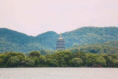 These Are The Many Reasons Why You Need To Visit Hangzhou, China (18)