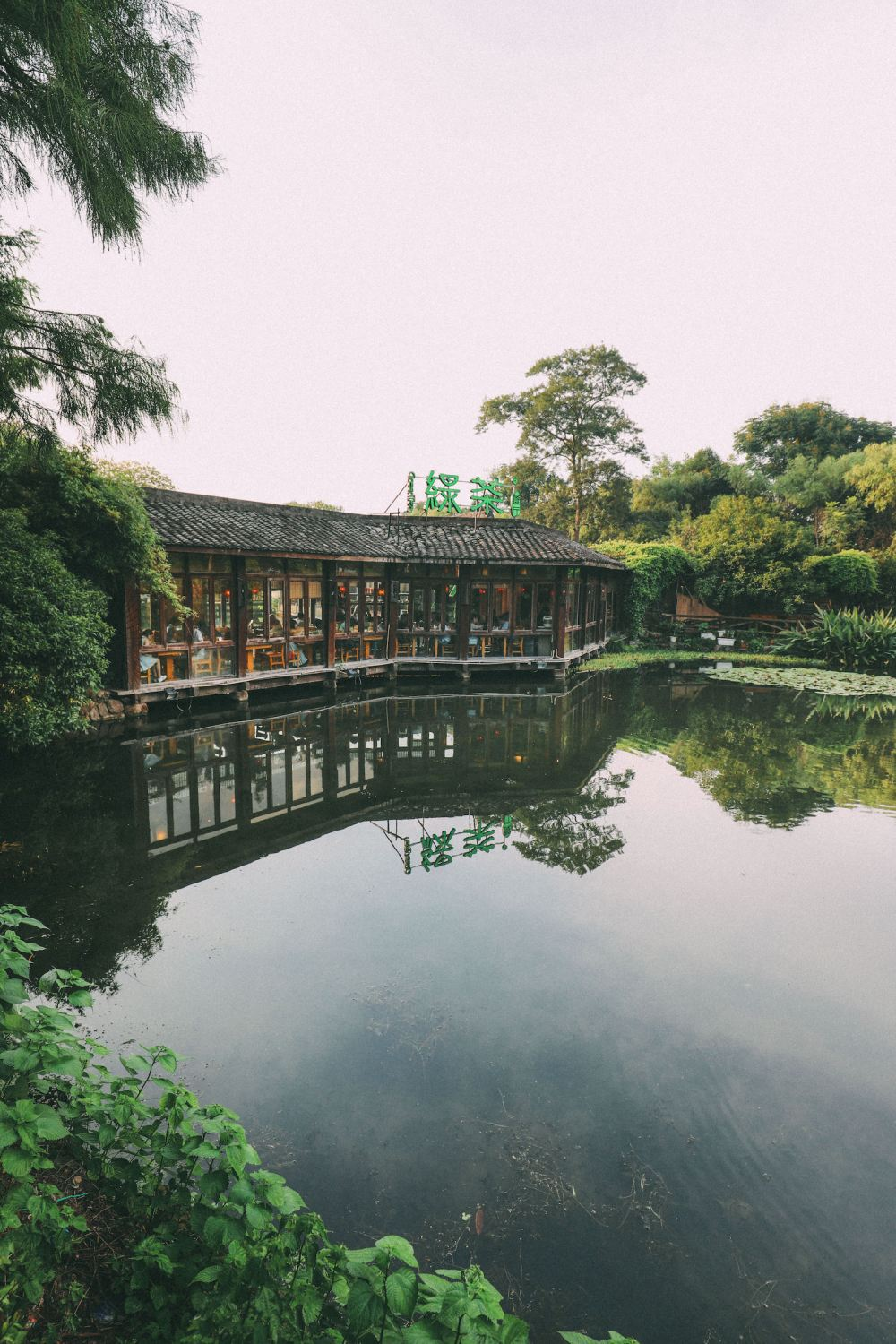 These Are The Many Reasons Why You Need To Visit Hangzhou, China (29)