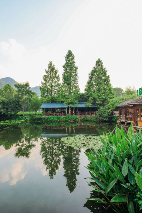 These Are The Many Reasons Why You Need To Visit Hangzhou, China (31)