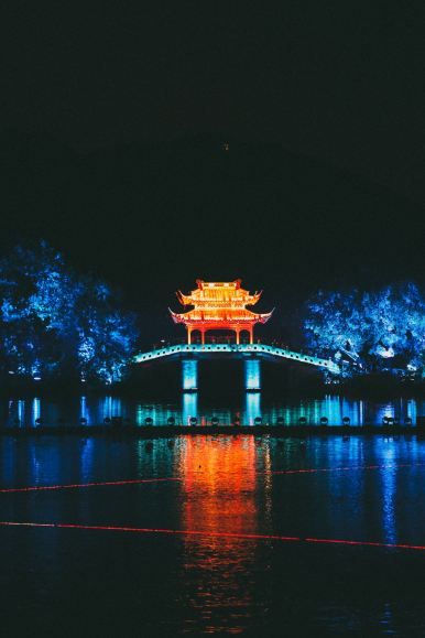 These Are The Many Reasons Why You Need To Visit Hangzhou, China (33)