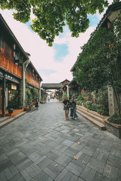 These Are The Many Reasons Why You Need To Visit Hangzhou, China (54)