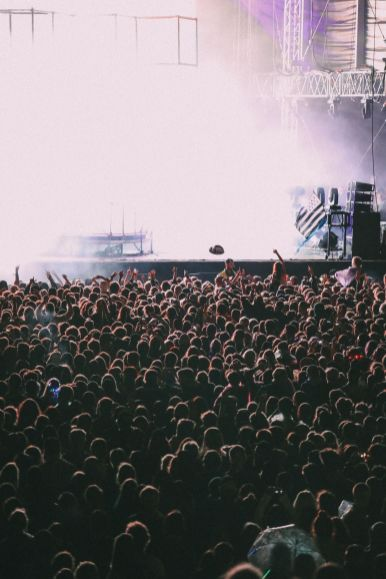 Your Free London Photography Tour AND A Free Music Festival - Hamburg Is Coming To London! (51)
