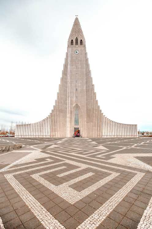 Best Things To Do In Iceland (16)