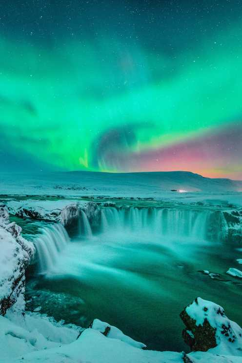 Best Things To Do In Iceland (21)