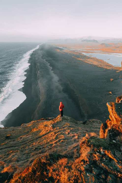 Best Things To Do In Iceland (30)