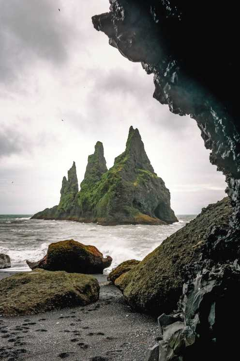 Best Things To Do In Iceland (45)