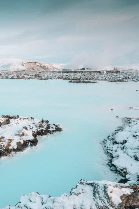 Best Things To Do In Iceland (54)