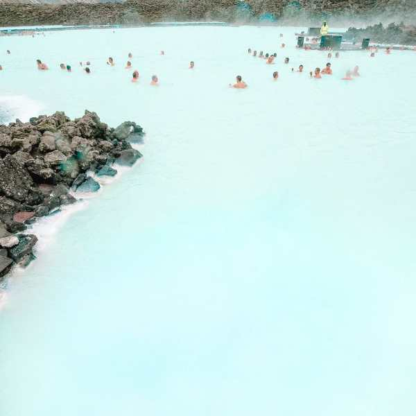 Best Things To Do In Iceland (6)