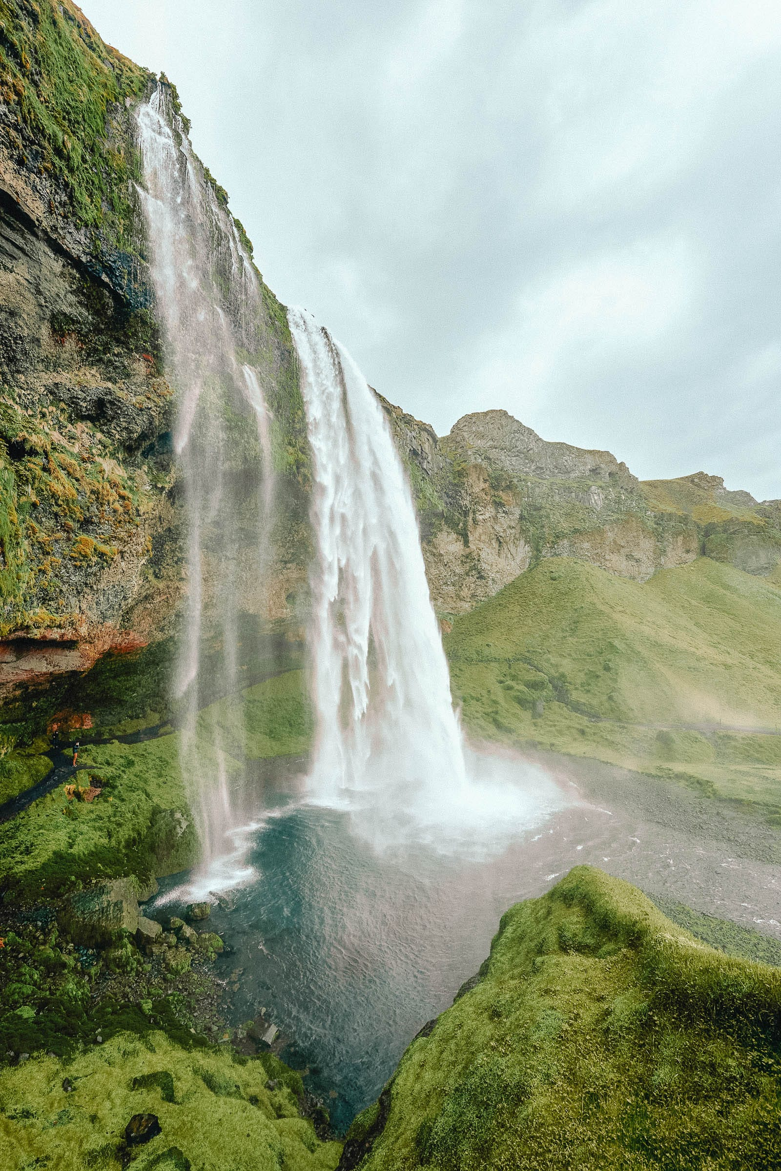 Best Things To Do In Iceland (9)