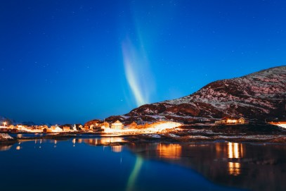 A Trip To The Arctic Circle... In Tromso, Norway (15)