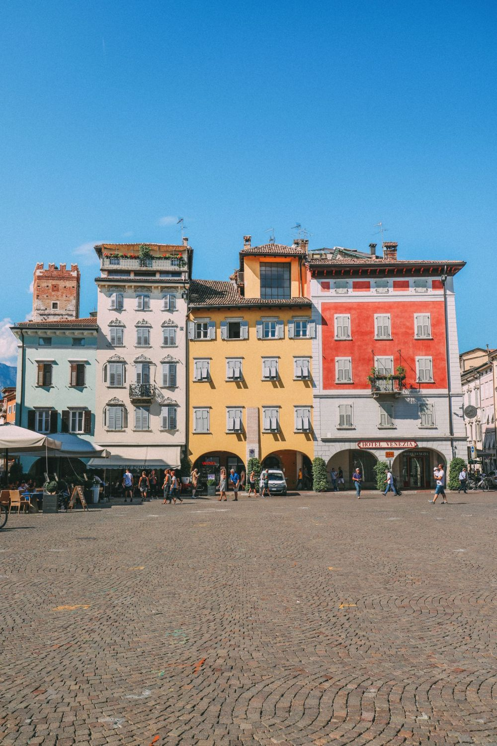 Here's The Part Of Italy You Never Really See But Absolutely Have To Visit! (6)