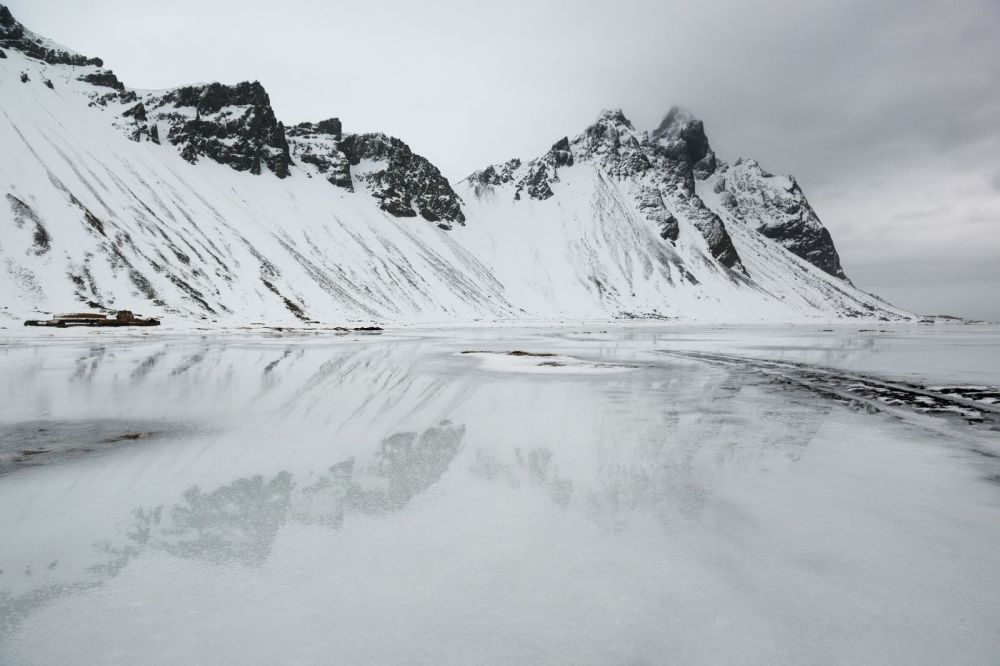 The Complete Guide On Things To See And Do In Iceland (5)