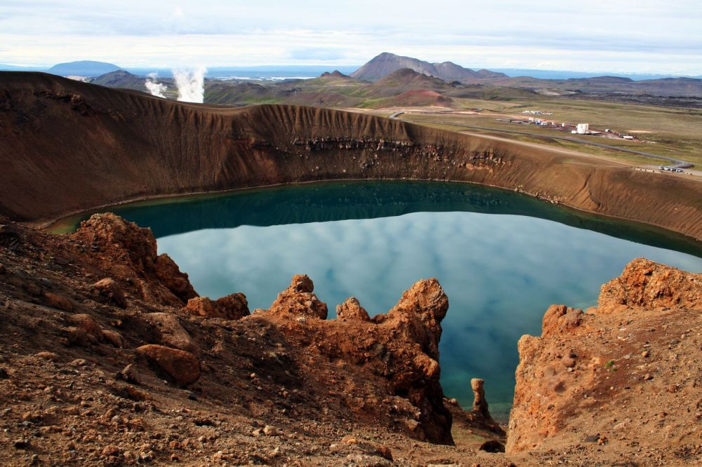 The Complete Guide On Things To See And Do In Iceland (6)