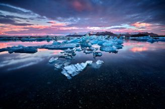 The Complete Guide On Things To See And Do In Iceland (11)
