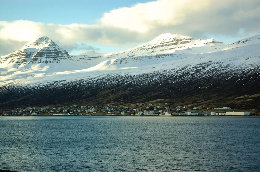 The Complete Guide On Things To See And Do In Iceland (14)