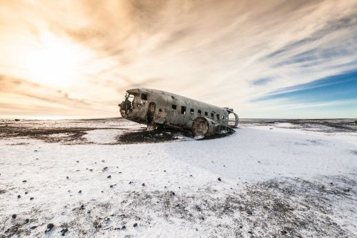 The Complete Guide On Things To See And Do In Iceland (17)