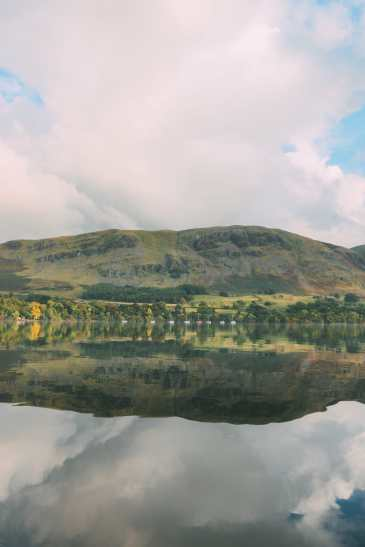 The Perfect 4 Day Itinerary For Visiting England's Beautiful Lake District (16)