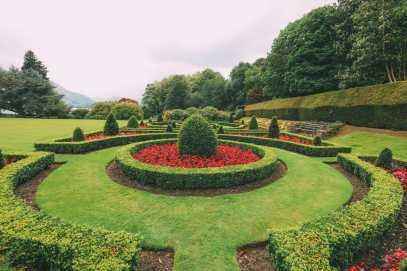The Perfect 4 Day Itinerary For Visiting England's Beautiful Lake District (93)