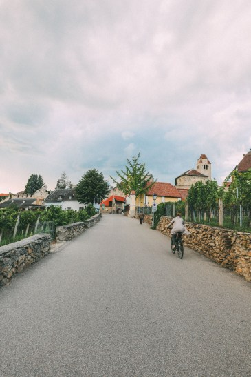 A Trip To Wachau - The Most Beautiful Valley In Austria (36)