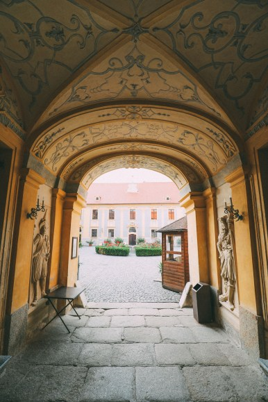 A Trip To Wachau - The Most Beautiful Valley In Austria (53)