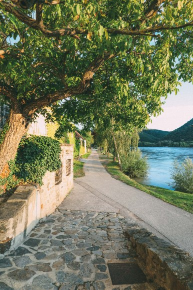 A Trip To Wachau - The Most Beautiful Valley In Austria (57)